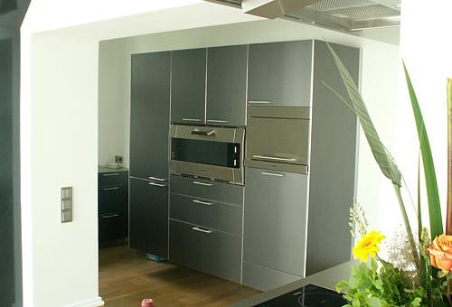 peter ramisch hochwertige k chenplanung berlin. Black Bedroom Furniture Sets. Home Design Ideas